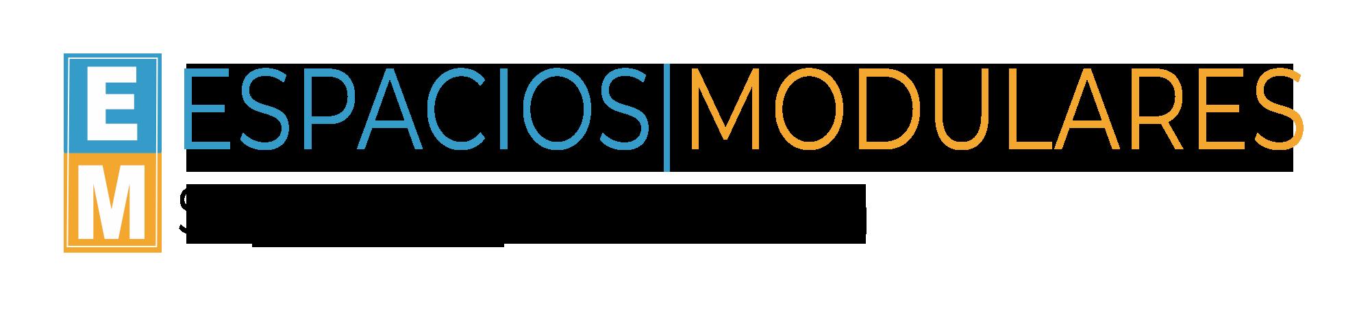 Espacios Modulares - EspaModu